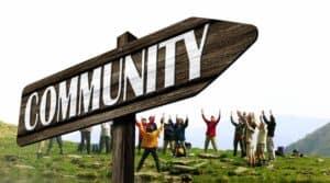 directory, community, facebook